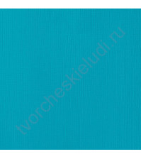 Кардсток текстурированный Водопад (Cascade), 30.5х30.5 см, 216 гр/м2