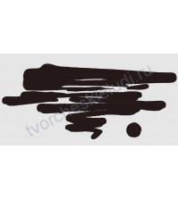 Краска с эффектом патины ScrapEgo, емкость 20 мл, цвет Копильни гномов