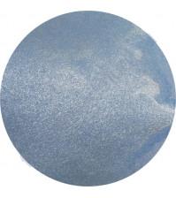 Краска-спрей ScrapEgo перламутровая 60 мл, цвет утренняя прохлада