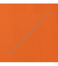 Кардсток текстурированный Мак (Poppy), 30.5х30.5 см, 216 гр/м2