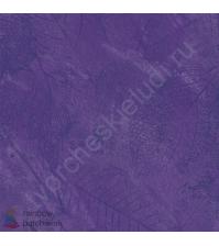 Ткань для лоскутного шитья, коллекция 2200 цвет 005, 45х55см