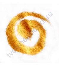 Перламутровый пигмент 22 гр, цвет старинное золото