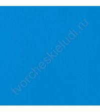 Кардсток текстурированный Морская волна (Wave), 30.5х30.5 см, 216 гр/м2