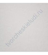 Бумага тисненая Дерево, 200 гр/м2, формат А3 (297х420), цвет белый