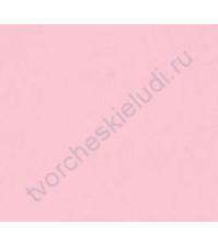 Кардсток гладкий Румянец (Blush), 30.5х30.5 см, 216 гр/м2