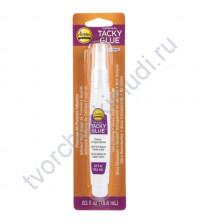 Клеевая ручка Original Tacky Glue, 18.6 мл