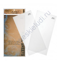 Листы для изготовления масок Mask Sheets