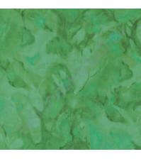 Ткань для лоскутного шитья, коллекция 4795 цвет 021, 45х55см