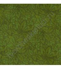 Ткань для лоскутного шитья, коллекция 6740 цвет 006, 45х55см