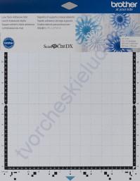 Слабоклейкий раскройный мат 305x305 мм для модели SDX1200