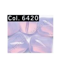 Бусины Pillow, 18 мм, 5 шт, цвет 6420