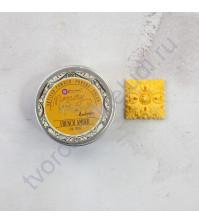 Пигментная пудра Memory Hardware Artisan Powder, 28 гр, цвет французский янтарь (French Amber)