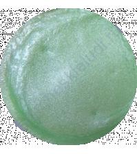 Акриловая краска с перламутром и эффектом металлик, 30 мл, цвет вечерний изумруд
