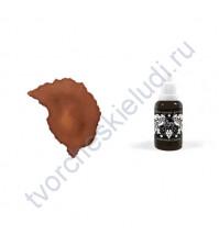 Чернила алкогольные ScrapEgo, емкость 20 мл, цвет Одинокая скала