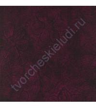 Ткань для лоскутного шитья, коллекция 6931 цвет 021, 45х55см