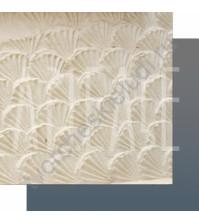 Бумага для скрапбукинга двусторонняя, коллекция ФОНОteka II, 30.5х30.5 см плотность 190г/м, лист Море в городе