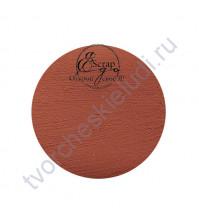 Текстурная паста Vintage c эффектом состаривания, 150 мл, цвет кирпичная стена
