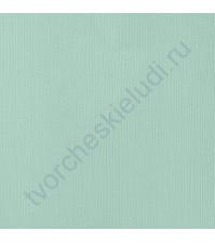 Кардсток текстурированный Гейзер (Geyser), 30.5х30.5 см, 216 гр/м2