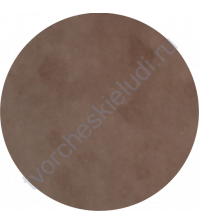 Краска-спрей ScrapEgo матовая 60 мл, цвет мокко