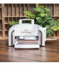 (ПРЕДЗАКАЗ) Машинка для вырубки и тиснения Spellbinders® Platinum™ 6