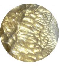Кракелюрный гель ScrapEgo, 60 мл, цвет золото