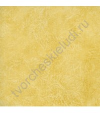 Ткань для лоскутного шитья, коллекция 7424 цвет 008, 45х55 см