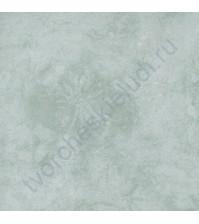 Ткань для лоскутного шитья, коллекция 7427 цвет 022, 45х55 см