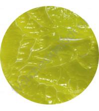 Кракелюрный гель ScrapEgo, 60 мл, цвет салатовый