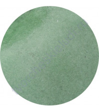 Краска-спрей ScrapEgo матовая 60 мл, цвет хвоя