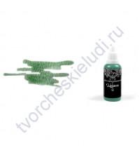 Кракелюрный лак-акцент ScrapEgo, 35 мл, цвет мелиса