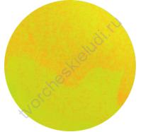 Краска-спрей ScrapEgo с запахом Tutti-frutti 60 мл, цвет лимон