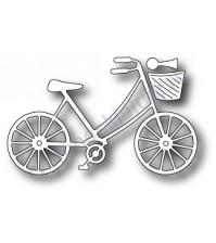 Набор ножей для вырубки Brand New Bicycle, 3 элемента