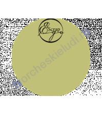 Меловая краска Пастельная палитра, 30 мл, цвет оливковый