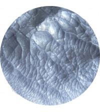 Кракелюрный гель ScrapEgo, 60 мл, цвет серебро