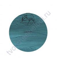 Текстурная паста Vintage c эффектом состаривания, 150 мл, цвет чешский фарфор