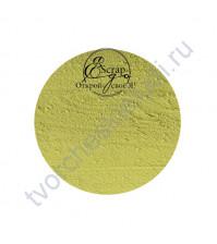 Текстурная паста Vintage c эффектом состаривания, 150 мл, цвет ирландский мох