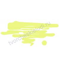Краска с эффектом патины ScrapEgo, емкость 20 мл, цвет Пыльца фей