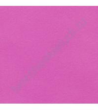 Кардсток текстурированный Фуксия (пурпурный), размер 30.5х30.5 см, плотность 216 гр/м