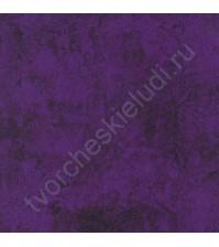 Ткань для лоскутного шитья, коллекция 6340 цвет 016, 45х55 см
