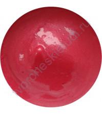Акриловая краска с перламутром и эффектом металлик, 30 мл, цвет сердолик