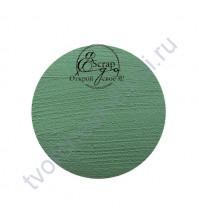 Текстурная паста Vintage c эффектом состаривания, 150 мл, цвет таинственный сад