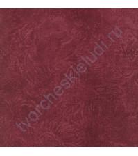 Ткань для лоскутного шитья, коллекция 7424 цвет 010, 45х55 см