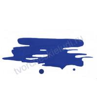 Краска с эффектом патины ScrapEgo, емкость 20 мл, цвет восточные сказки