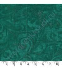 Ткань для лоскутного шитья, коллекция 2202 цвет 003, 45х55см