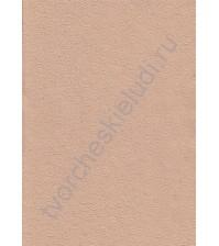 Лист бумаги для скрапбукинга с эмбоссированием (тиснением) Завитки, А4, 130 гр, цвет крафт