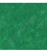 Ткань для лоскутного шитья, коллекция 5866 цвет 073, 45х55 см
