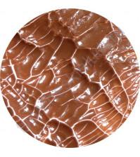 Кракелюрный гель ScrapEgo, 60 мл, цвет шоколадный