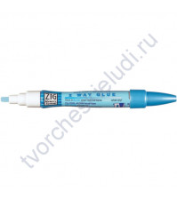 Клей для бумаги и фото ZIG толщина пера 5 мм, арт. MSB-15L