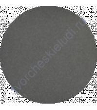 Краска-спрей ScrapEgo матовая 60 мл, цвет ночная тишина