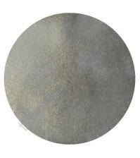 Краска-спрей ScrapEgo перламутровая 60 мл, цвет сумерки